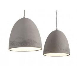Davidi Design Sombra Hanglamp