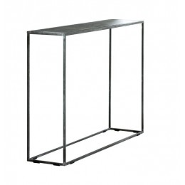 Davidi Design Timba Sidetable