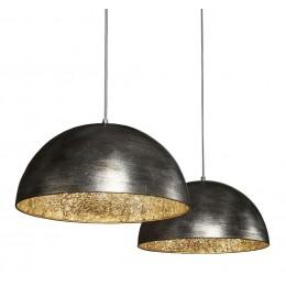 Davidi Design Urla Hanglamp