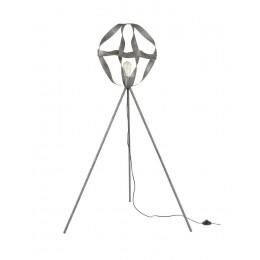 Davidi Design Vlora Vloerlamp