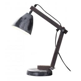 Davidi Design Wisla Tafellamp