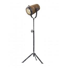 Davidi Design Wolga Vloerlamp Small