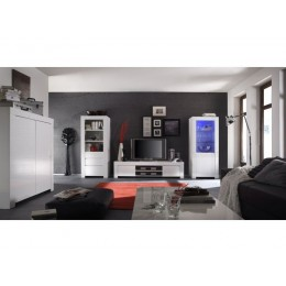 Benvenuto Design Amalfi Woonkamerset XL