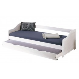 Interlink SAS Leonie 2-in-1 Bed