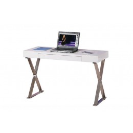 Interlink SAS Grace Laptoptafel