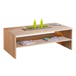 Interlink SAS Absoluto Salontafel