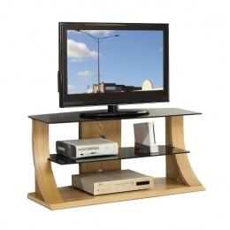 Jual Furnishings Dudley Eiken 1100 TV meubel