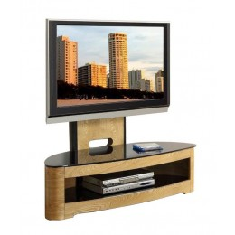 Jual Furnishings Norwich TV meubel Eiken Outlet