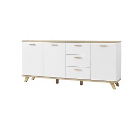 Germania Oslo Big Dressoir