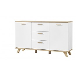Germania Oslo Dressoir