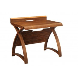 Jual Furnishings Daily Laptoptafel