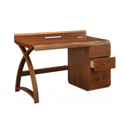 Jual Furnishings Dairo Laptoptafel