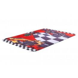 Obsession Fairytale Kindervloerkleed Princess Racer