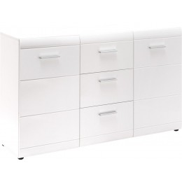 Germania Adana Dressoir