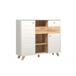 Germania Calvi Dressoir High