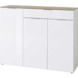 Germania Cetano Dressoir Small