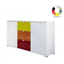 Germania Colorado Dressoir