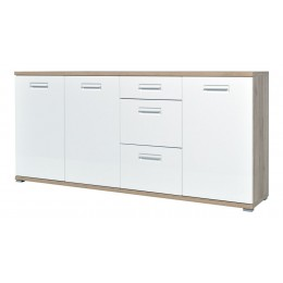 Germania Girona Dressoir Big