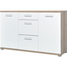 Germania Girona Dressoir Medium