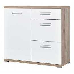 Germania Girona Dressoir Small