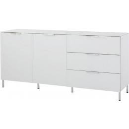 Germania Larino Dressoir Large