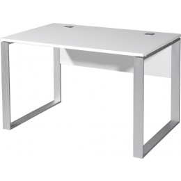 Germania Linea Bureau Deluxe Small