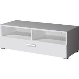 Germania Linea TV meubel One