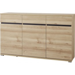 Germania Lissabon Dressoir Medium