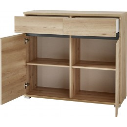 Germania Lissabon Dressoir Small