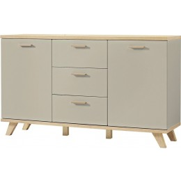 Germania Oslo 2.0 Dressoir Small