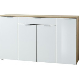 Germania Telde Dressoir Large