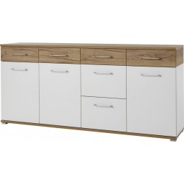 Germania Topix Dressoir Large
