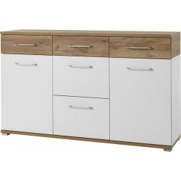 Germania Topix Dressoir Medium