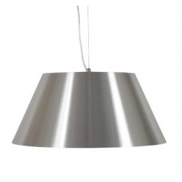 Bondy Living Madras Hanglamp Outlet