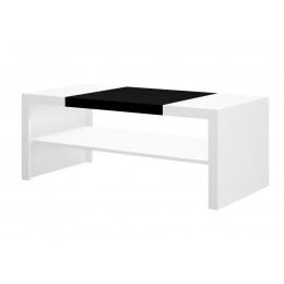 Hubertus Meble Duo Salontafel