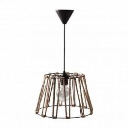 Davidi Design Elvan Hanglamp