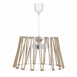 Davidi Design Esila Hanglamp