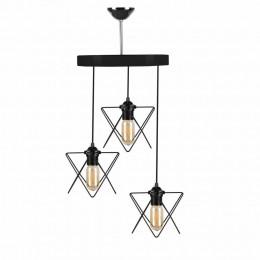 Davidi Design Funda Hanglamp