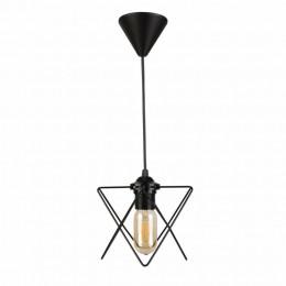 Davidi Design Damla Hanglamp Small