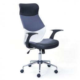 Interlink SAS Livenza Bureaustoel