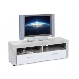 Interlink SAS Nicolus TV meubel