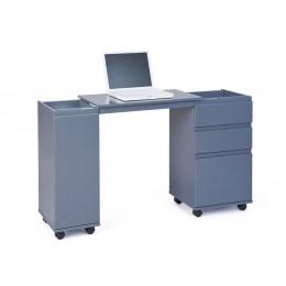 Interlink SAS Office Bureau