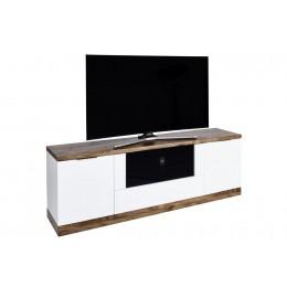 Jahnke Moebel Carrol TV-meubel