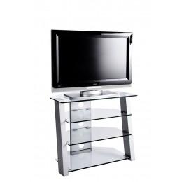 Jahnke Moebel Colum TV-meubel