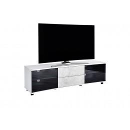 Jahnke Moebel Futura TV-meubel