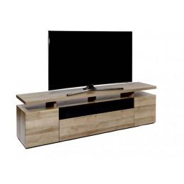 Jahnke Moebel Lenvik TV-meubel