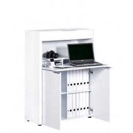Jahnke Moebel Mendel Computermeubel