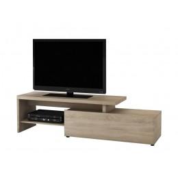 Jahnke Moebel Senta TV meubel sanremo eiken