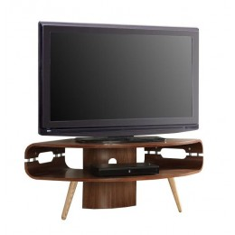Jual Furnishings Brent TV meubel