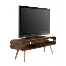 Jual Furnishings Brent TV meubel Side